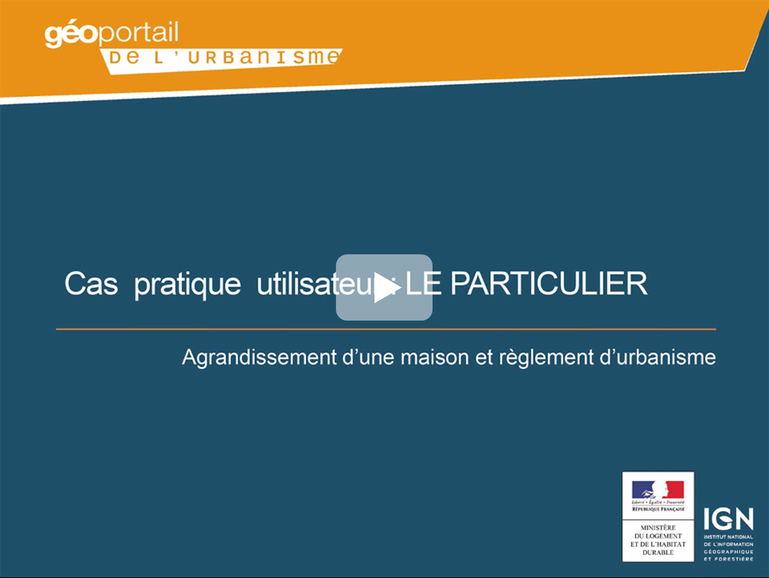 video_particulier